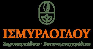 logo_ismirloglou (1)